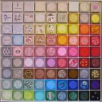 81 Cirkels